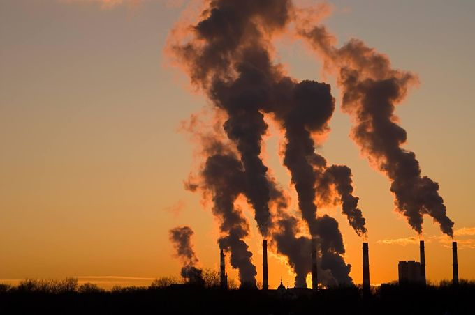 South eastern European countries must take climate action or face hefty bills, says new report