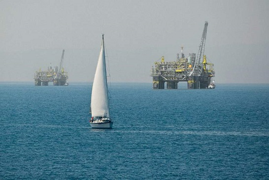 Proposal on Safety in Offshore Research Act: A Drilling of Common Sense!
