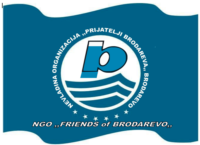 Who is responsible? – Public campaign for improvement of transparency and accountability of public institutions responsible for environmental protection and management of natural resources in Southwest Serbia
