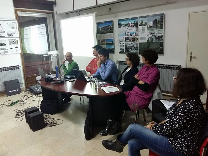 "Public debate on ""Influence of hydro-power plants on biodiversity"" held in Karlovac"